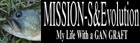 Mission-S&Evolution