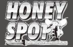 honey-spot