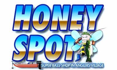 Honeyspot