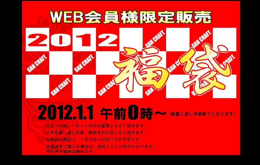 2011y12m29d_164236078